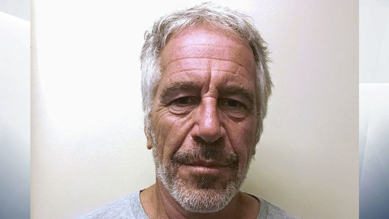 Barclays activist renews attack on Staley over Epstein ties
