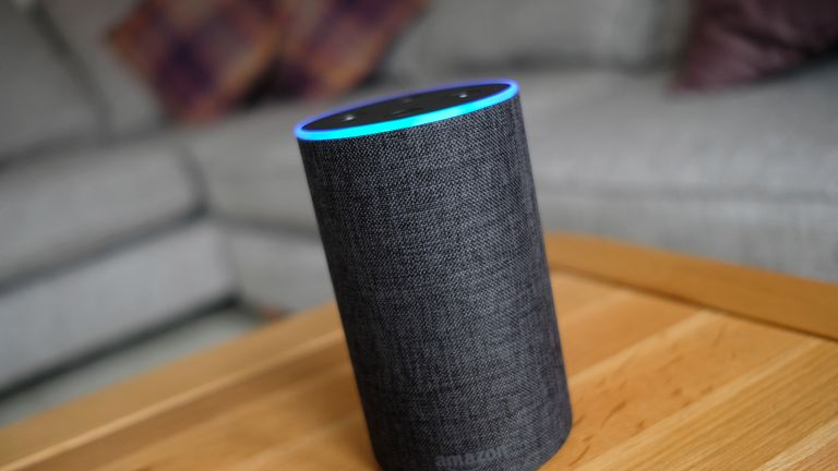 Govt criticised for hiding details of Amazon data deal