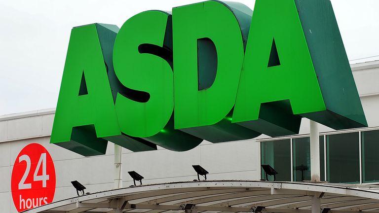 Asda in talks with bakery staff over redundancy