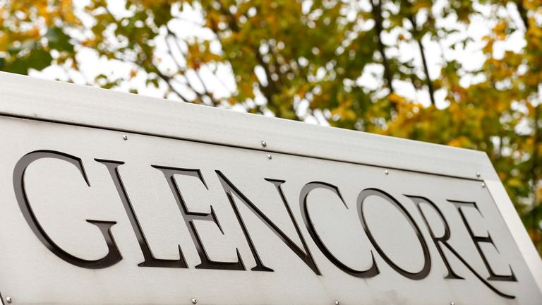 Glencore-backed energy group CNG reviews options amid supplier collapses