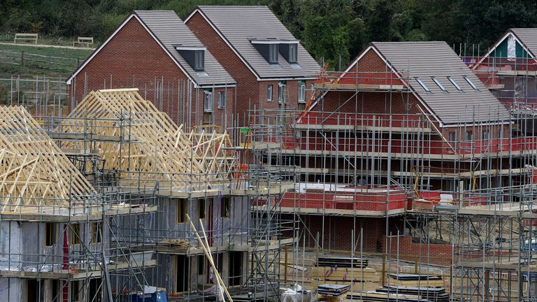 Thousands of 'trapped' leaseholders to benefit after watchdog investigation