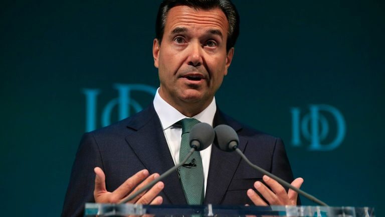 Lloyds to shut 44 more bank branches - is yours one of them?