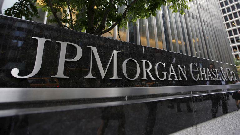 Digital bank Zopa hires JP Morgan to oversee £100m funding boost